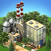 File:Quest Powerful Thermal Power Plant.png