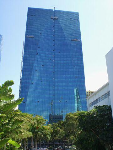 File:RealWorld Conrad Miami Hotel (right).jpg