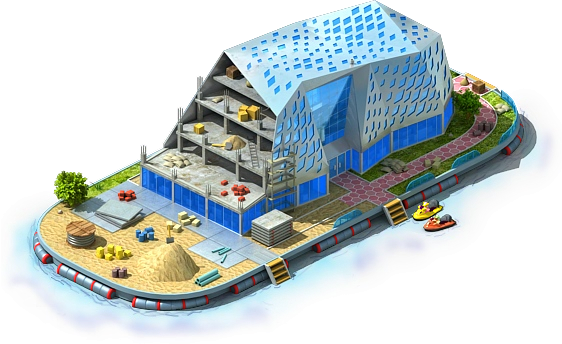 File:Sea Floor Research Station L1.png
