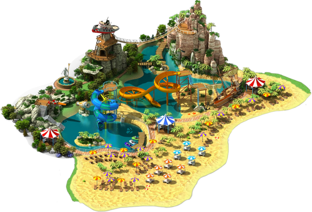 File:Water Park (Tourist Island) L3 New.png