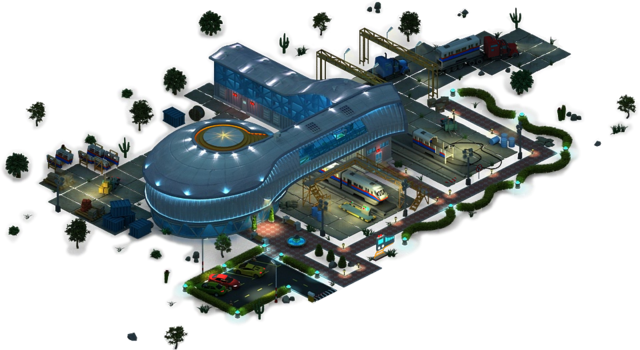 File:Assembly Plant L1.png