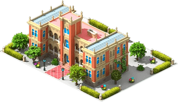 File:Business Island Town Hall L1.png