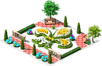 File:Decoration Royal Garden.png