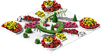File:Enchanting Flowerbed.png