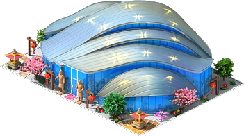 File:Hefei Theater.png