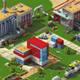 Quest Uranium Industrial Complex (Quest)