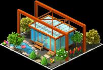 File:Tea Pavilion.png