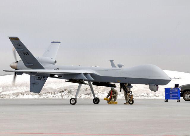 File:RealWorld UAV-28 Unmanned Aircraft.jpg