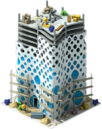 File:Insurance Office Construction.png