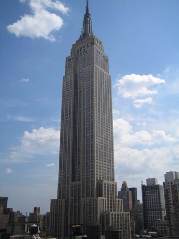 File:RealWorld Empire State Building.jpg