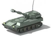SPG-13 L1