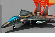 File:TB-60 Tactical Bomber L1.png