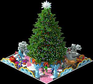 File:New York Christmas Tree.png