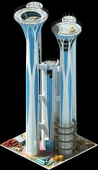 File:Observation Tower L1.png