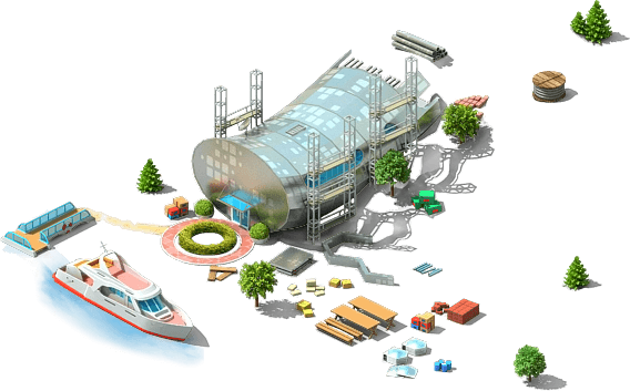 File:Aquatic Health Complex Construction.png