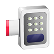 File:Asset Access Control System (Pre 06.19.2015).png