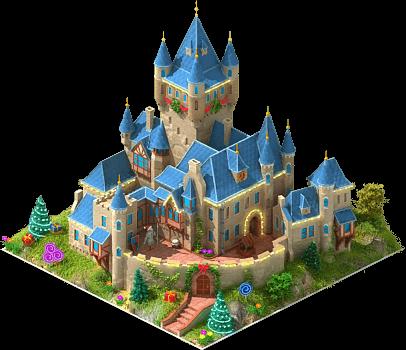 File:Cochem Castle.png