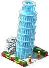 File:Ice Leaning Tower of Pisa.png