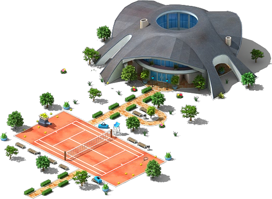 File:Tennis Country Club L2.png
