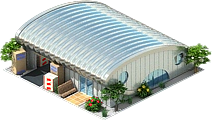 File:Consbuilding Warehouse.png