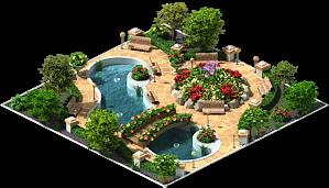File:Decoration Large Park.png