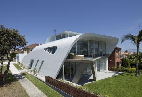 File:Moebius-house-tony-owens-4.jpg