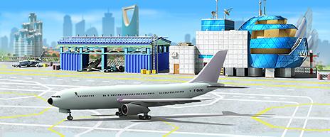 File:Airplane Workshop Artwork 2.png