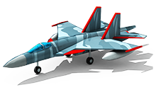 File:TB-53 Tactical Bomber L1.png