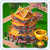 File:Achievement Absolute Winner (Beijing).png
