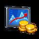 Contract Preparing Financial Rankings