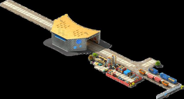 File:Loading System L2.png