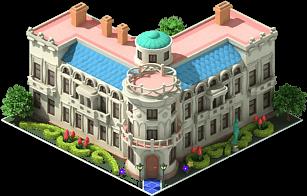 File:Longoria Palace.png