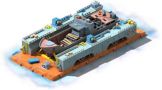 File:LCR-50 Landing Craft Construction.png