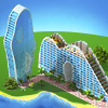 Quest Electric Cars in Megapolis