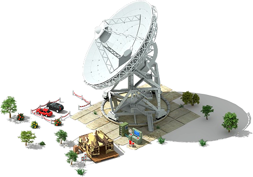 File:Radio Telescope L2.png