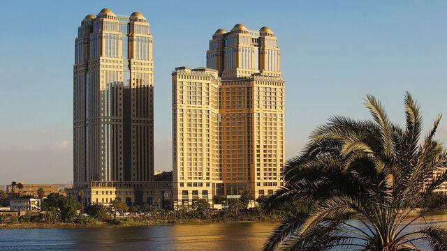 File:RealWorld Hotel Cairo.jpg