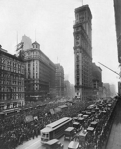 File:RealWorld New York Times Building.jpeg