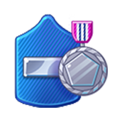File:Badge Military Level 49.png