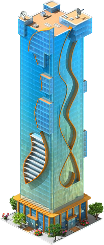 File:Croydon Tower.png