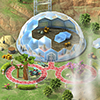 File:Quest Geyser Valley (Step).png