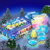 Quest Snowmobile Hire Center