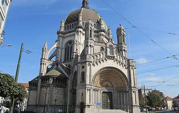 File:Saint Mary's Royal Church.jpg