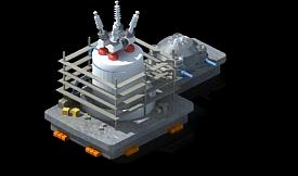 File:Tidal Power Plant Construction.png