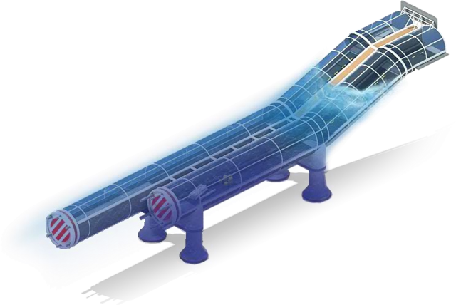 File:Underwater Tunnel L3.png