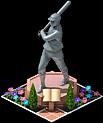File:Batter Monument.png