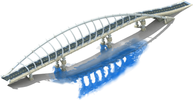 File:Leviathan Bridge L1.png