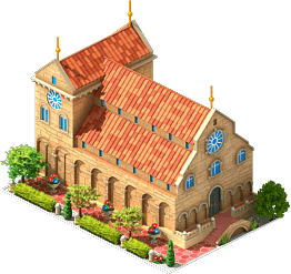 File:Medieval Gallery L2.png