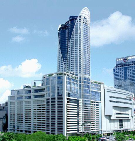 File:RealWorld Centara Grand Hotel.jpg