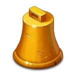 File:C2M Golden Bell.png