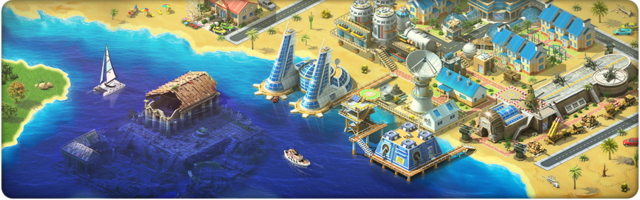 File:In Search of Atlantis Background.png